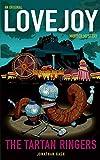 The Tartan Ringers (Lovejoy) (English Edition)