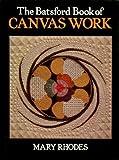 Batsford Book of Canvas Work