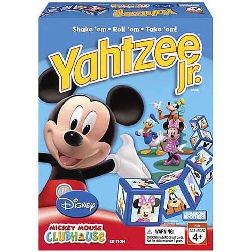 yahtzee-jr-mickey-mouse-clubhouse