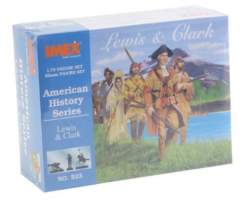 lewis-clark-american-history-figures-set-by-imex