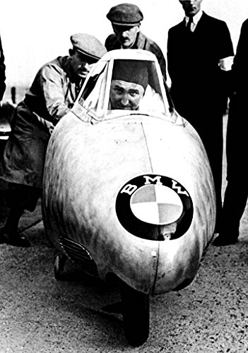 1937-bmw-ernst-henne-autobahn-record-motorcycle-photo-poster