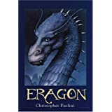 Eragon (Inheritance) ~ Christopher Paolini