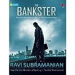 The Bankster | Ravi Subramanian