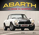 Abarth : La magie du scorpion