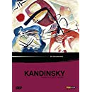 Wassily Kandinsky (ArtHaus - Art and Design Series)