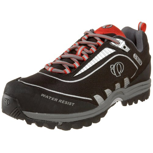 Pearl iZUMi Men's X-Alp Seek III WRX Cycling Shoe