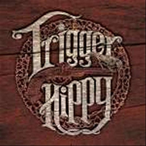 Trigger Hippy-Trigger Hippy-2014-404 Download