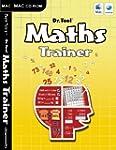 Dr. Tool Maths Trainer (Mac CD)