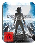 Underworld 14