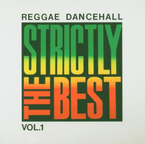 Reggae - Best Of Reggae - Zortam Music