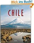 Reise durch CHILE - Ein Bildband mit...
