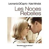 Les Noces rebelles [Revolutionary Road]par Leonardo DiCaprio