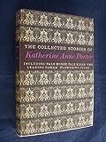 Porter, Katherine Anne Coll.stories K.a.porter (0224608770) by Porter, Katherine Anne