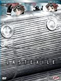 Last Exile The Complete Series (Eps 01-26) (4 Dvd) [Italian Edition]