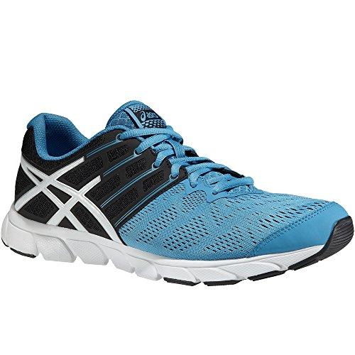 asics-gel-evation-runningshoes-men