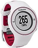 Garmin Approach S3 - Montre GPS de Golf - Blanche...