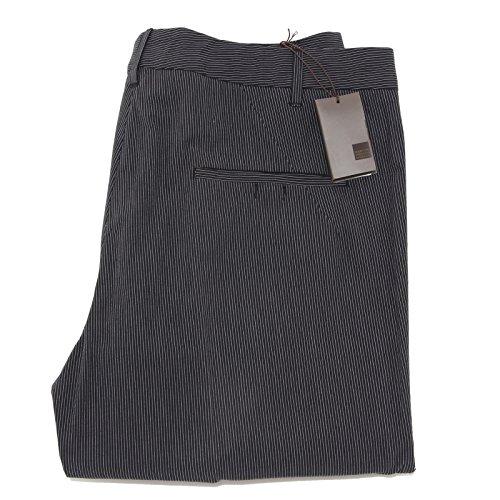 60428 pantaloni MARITHE FRANCOIS GIRBAUD jeans uomo trousers men [52]