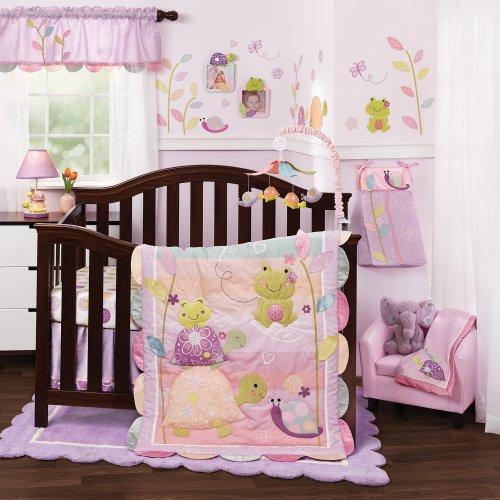 Best Bedding Sets 5111 front