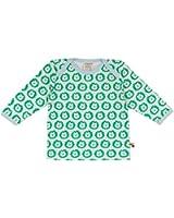 Loud + Proud Unisex - Baby Sweatshirt 247