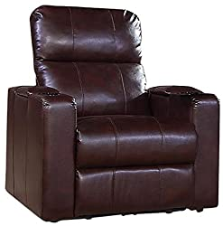 Best power Recliner