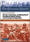 ZEITGESCHICHTE - Mit dem Panzerkorps...