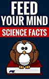 img - for Feed Your Mind - Science Facts book / textbook / text book