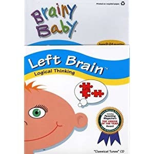 How to download brainy baby peek-a-boo online.