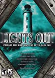 Dark Fall 2: Lights Out (PC DVD)