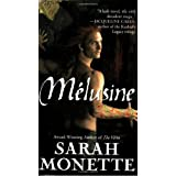 Melusineby Sarah Monette