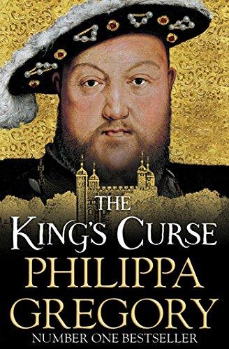 the-kings-curse-cousins-war