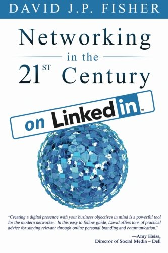 Networking-in-the-21st-CenturyOn-LinkedIn-Why-Your-Network-Sucks-and-What-to-Do-About-It