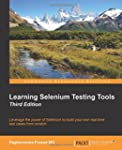 Learning Selenium Testing Tools - Thi...