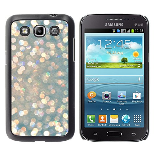 wonderwall-carta-da-parati-immagine-custodia-rigida-protezione-cover-case-per-samsung-galaxy-win-i85