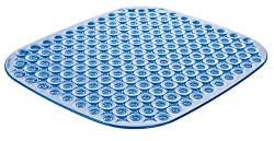 Tescoma Clean Kit Sink Mat, 32cm