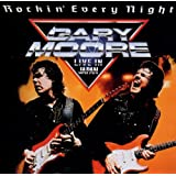 Rockin Every Night (Live In Japan)par Gary Moore