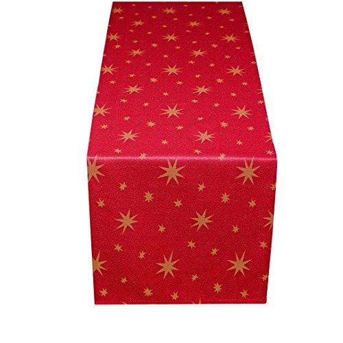 weihnachtsdeko innenausstattung – Ihr Bestseller Online-Shop