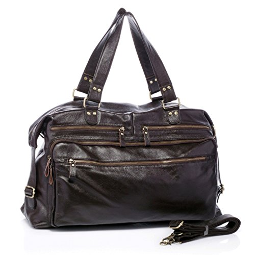vicenzo-gullivers-genuine-italian-leather-duffle-weekender-travel-overnight-bag