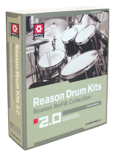 propellerheads-drum-kits-refill-for-reason