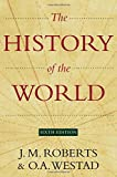 img - for The History of the World book / textbook / text book
