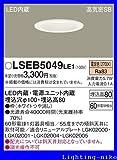 �p�i�\�j�b�N �V�䖄���^ LED �_�E�����C�g LSEB5049 ...