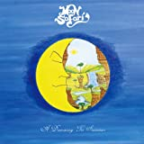 Moon Safari - Doorway To Summer [Japan LTD SHM-CD] MICP-30037