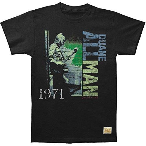 michaner-walosde-allman-brothers-mens-duane-allman-holiday-inn-vintage-t-shirt-black-large