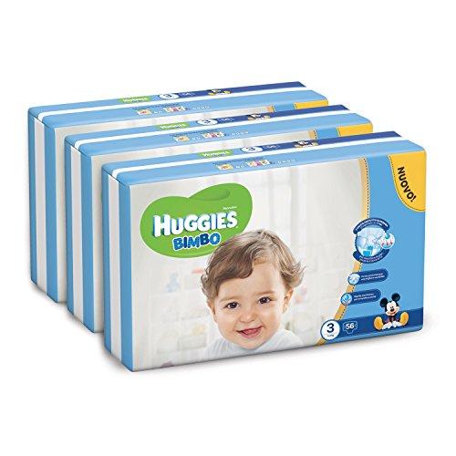 huggies-pannolini-bimbo-taglia-3-4-9-kg-3-confezioni-da-56-168-pannolini