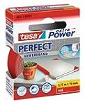 Tesa 563410003102  extra Power Gewebe...