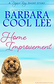 Home Improvement (Pajaro Bay Series Book 2)