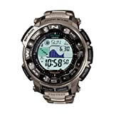 Casio (278)Buy new:  $400.00  $274.28 13 used & new from $266.95