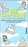Die Simpsons und die Philosophie