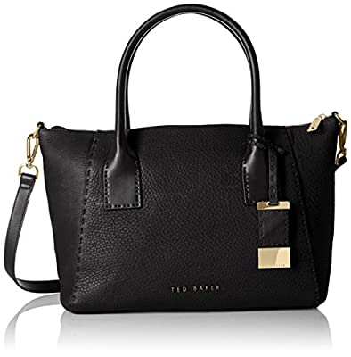 Ted Baker Paigee Casual Large Tote Bag