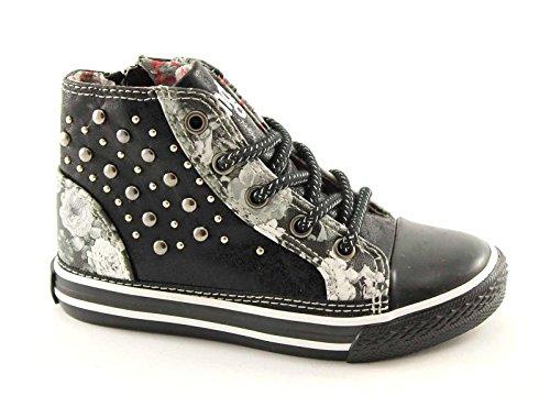 PRIMIGI College sneakers