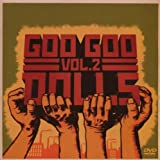 The Goo Goo Dolls Volume 2 (Cd + Dvd)
